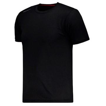 Camisa Penalty Matis VII UV Manga Curta Infantil