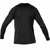Camisa Poker Proteção UV50+ Masculina