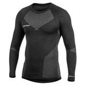Camisa Poker Skin Confort X-Ray Masculina