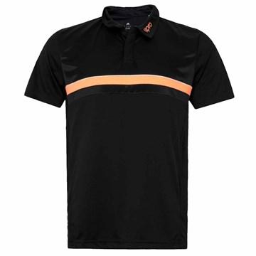 Camisa Polo Adidas 11 Pró