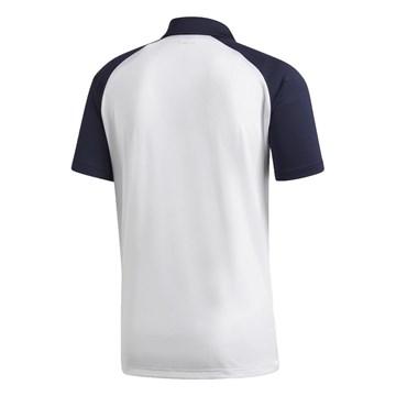 Camisa Polo Adidas Club Td