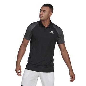 Camisa Polo Adidas Club Tennis Masculina