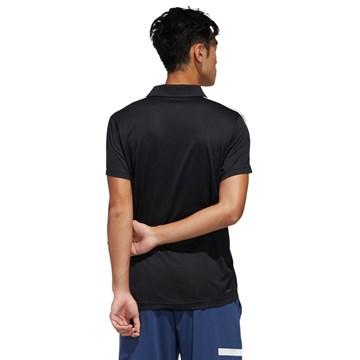 Camisa Polo Adidas Designed 2 Move Masculina