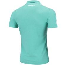 Camisa Polo Chapecoense Viagem 2018 Umbro Masculina