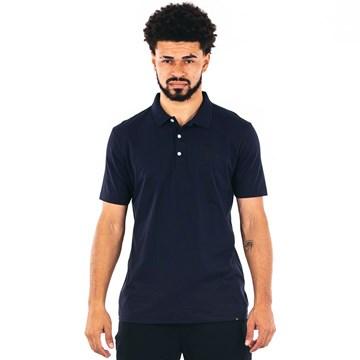 Camisa Polo Everlast Fundamentals Masculina - Marinho