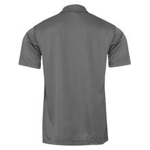 Camisa Polo Fila Action III Masculina