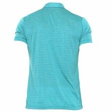 Camisa Polo Fila Flash Masculina