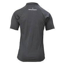 Camisa Polo Kappa Botafogo Viagem 2019/20 Masculina