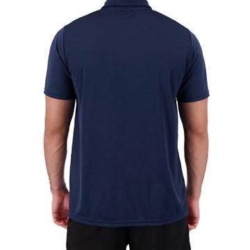 Camisa Polo Kappa Remo Supporter 2020/21 Masculina