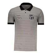 Camisa Polo Topper Ceará Viagem 2018 Masculina
