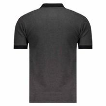 Camisa Polo Topper Figueirense Viagem 2018 Masculina
