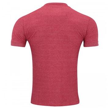 Camisa Polo Topper Vitória Viagem 2017 Masculina
