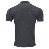 Camisa Polo Topper Vitória Viagem Masculina