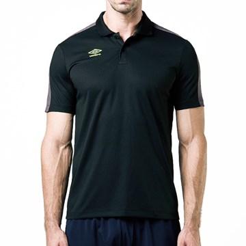 Camisa Polo Umbro TWR Training Pró Masculina