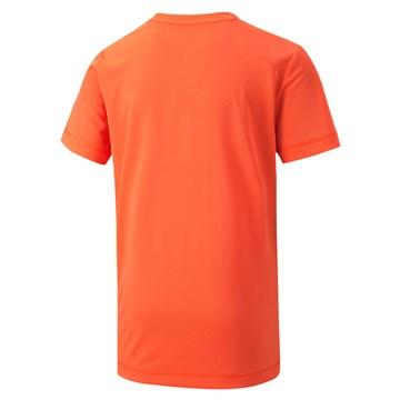 Camisa Puma Active Tee Infantil