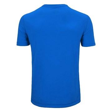 Camisa Puma Active Tee Masculina