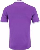 Camisa Real Madrid Oficial 2 Adidas AI5158
