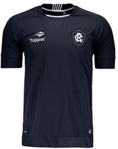 Camisa Remo Home Nº10 Topper