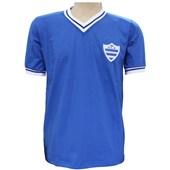 Camisa Retrô Sport Club Aymorés