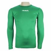 Camisa Reusch Underjersey Júnior ML Ra363
