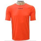 Camisa Reusch Underjersey M/C