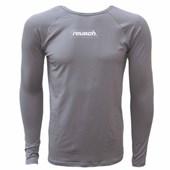 Camisa Reusch Underjersey M/L