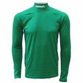 Camisa Reusch Underjersey M/L Gola