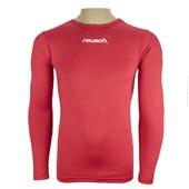Camisa Reusch Underjersey M/L- RA373