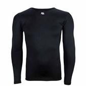 Camisa Segunda Pele Kanxa 2546 ML