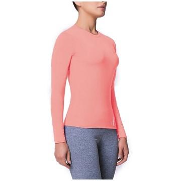 Camisa Selene Proteção UV Feminina