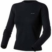 Camisa Solo X-Thermo DS Feminina