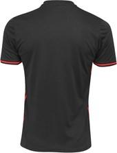 Camisa Sport Recife 2 Adidas AP8458