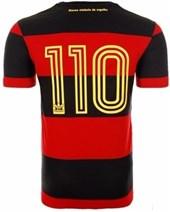 Camisa Sport Recife Adidas 110 Anos AB3172