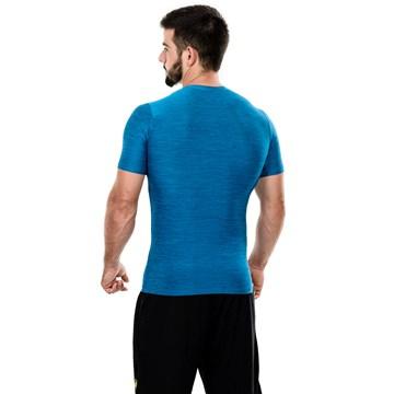 Camisa Térmica Esporte Legal Start Masculina