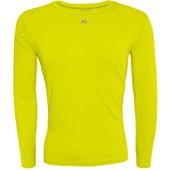 Camisa Térmica Infantil Com Proteção Solar UV  5875