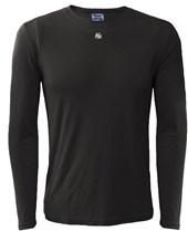 Camisa Termica Kanxa 5561/5874 Com Proteção UV e Bactericida