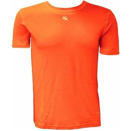 7d3b475b6e517 Camisa Térmica Kanxa com Proteção Solar UV50 - EsporteLegal