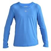 Camisa Térmica Kanxa Masculina Proteção UV50+