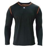 Camisa Térmica Kanxa Masculina UV50+ Anti Inseto
