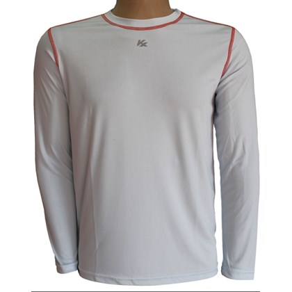 733136af88017 Camisa Térmica Kanxa Proteção UV + Anti Inseto