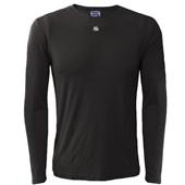 Camisa Térmica Kanxa Proteção UV e Bactericida