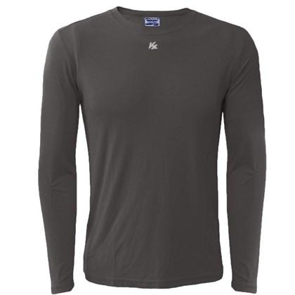 34a75bd9a011c Camisa Térmica Kanxa Proteção UV e Bactericida