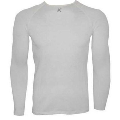 934347c8ea Camisa Térmica Kanxa Proteção UV e Bactericida