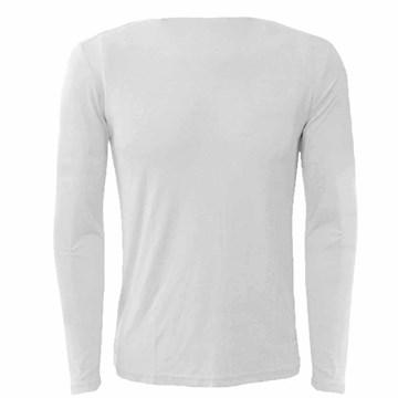 Camisa Térmica Kanxa Proteção UV Infantil