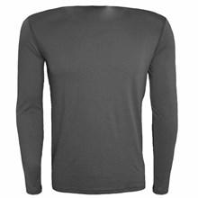 Camisa Térmica Kanxa Protection