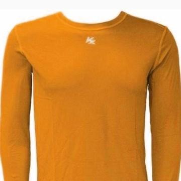 Camisa Térmica Kanxa Protection UV50+ Infantil