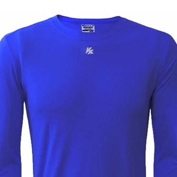 Camisa Térmica Kanxa Protection UV50+ Masculina
