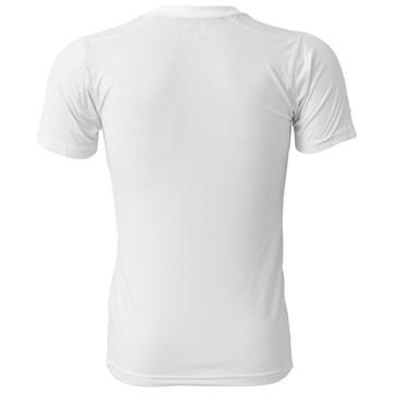 Camisa Térmica Kanxa Segunda Pele Masculina