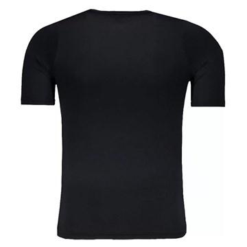 Camisa Térmica Penalty Matís VI 16 Masculina