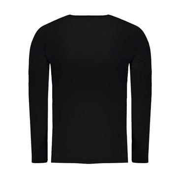 Camisa Térmica Penalty Matís X Juvenil